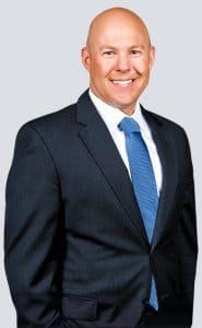 Dr. Scott Dudley