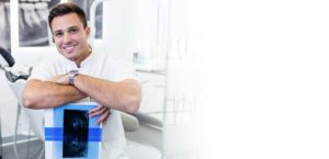 Partnership Benefits for Dentists